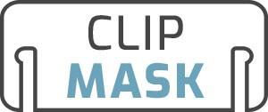 ClipMask.fr